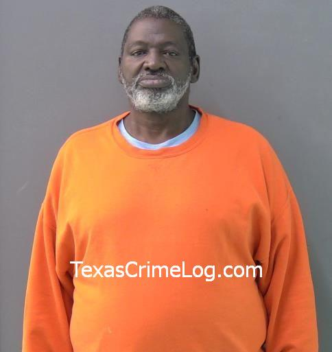 PERRY LEWIS - PC 22.07(c)(1) / TERRORISTIC THREAT OF FAMILY/HOUSEHOLD