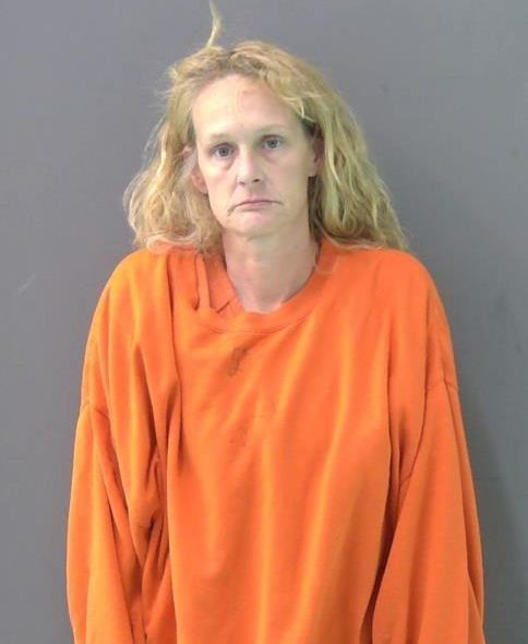 TIFFANY HENSLEY - PC 22.01(a)(1) / ASSAULT CAUSES BODILY INJURY FAMILY MEMBER